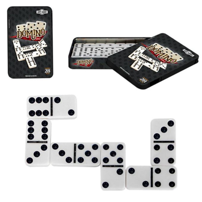 domino-na-lata-art-game-conteudo