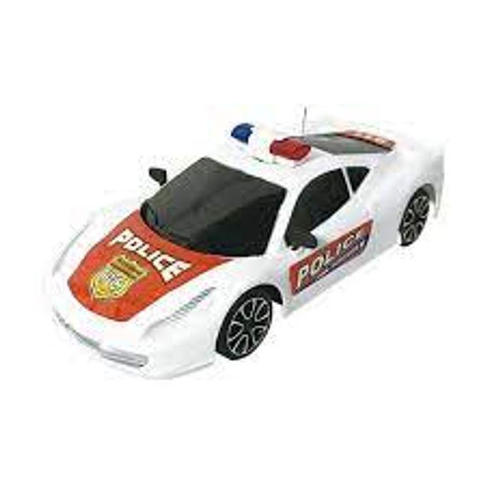 carro-controle-policia-conteudo