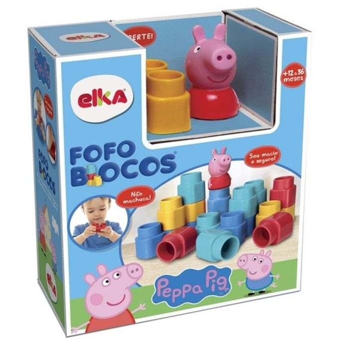fofo-blocos-peppa-embalagem