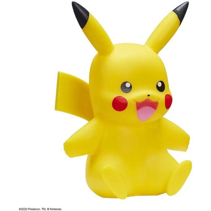 pokemon-vinil-pikachu-conteudo