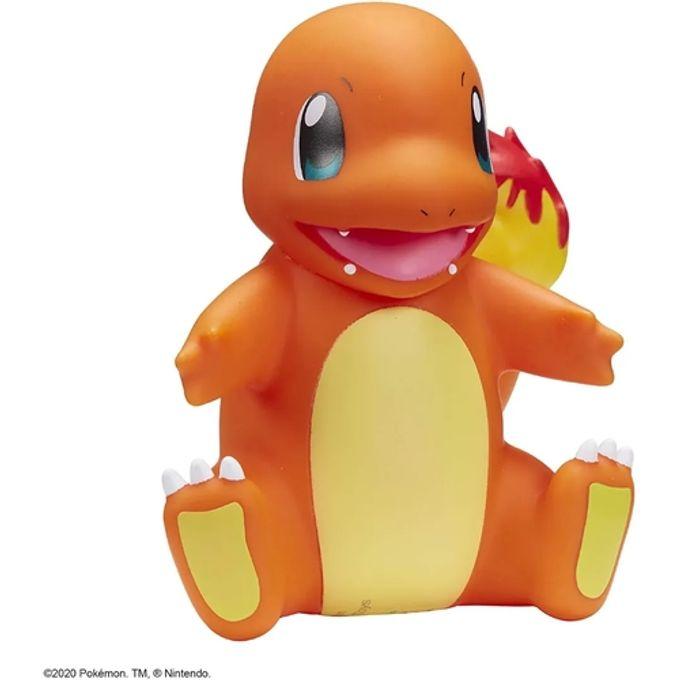 pokemon-vinil-charmander-conteudo