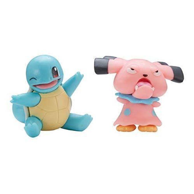 pokemon-snubbull-conteudo