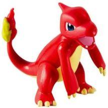 pokemon-charmeleon-conteudo