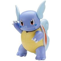 pokemon-wartortle-conteudo