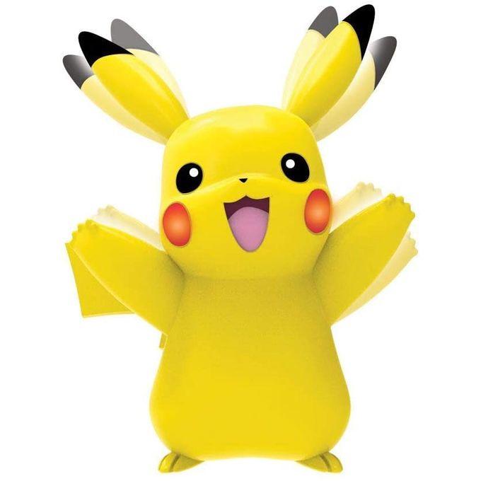 meu-parceiro-pikachu-conteudo