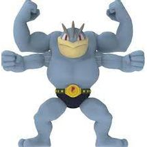 pokemon-machamp-conteudo