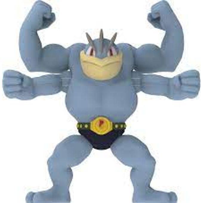 pokemon-machamp-conteudo