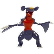 pokemon-garchomp-conteudo