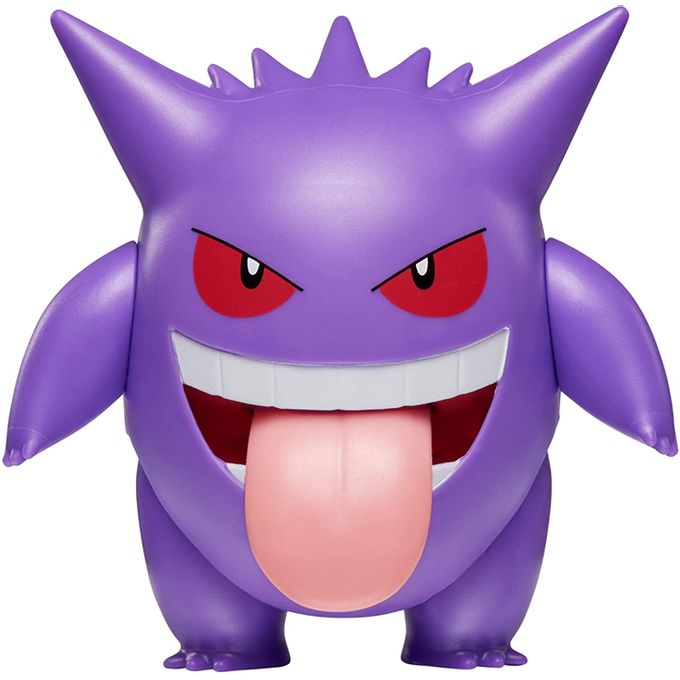 pokemon-gengar-conteudo
