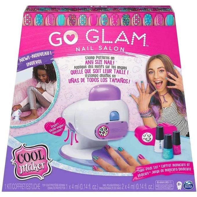 go-glam-deluxe-embalagem