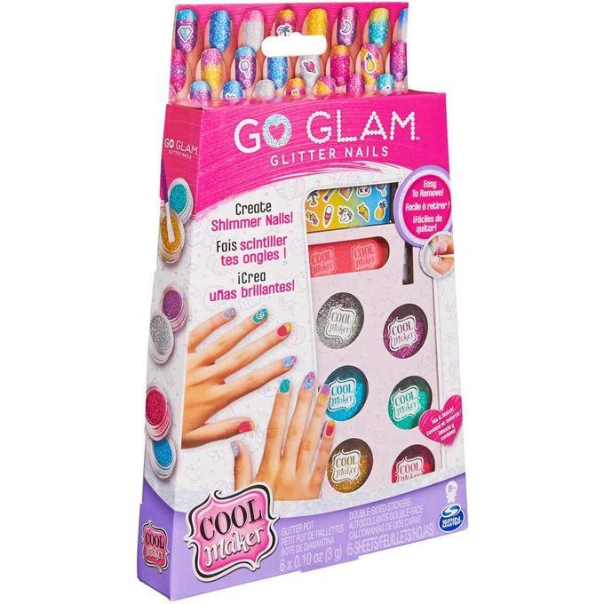 go-glam-glitter-embalagem