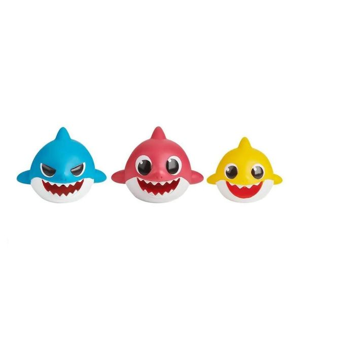 baby-shark-3-figuras-de-banho-conteudo