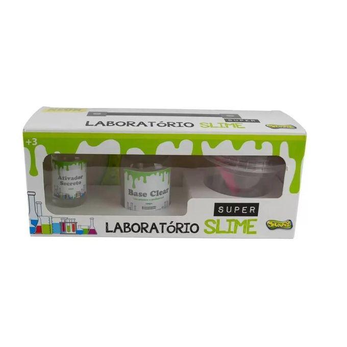 super-laboratorio-slime-embalagem