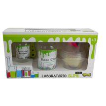 mega-laboratorio-slime-embalagem
