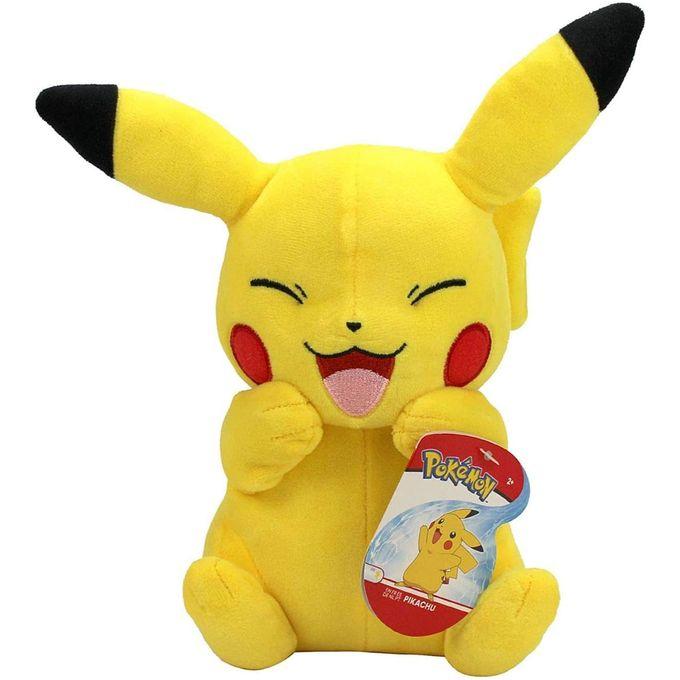 pikachu-pelucia-20cm-conteudo