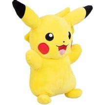 pikachu-pelucia-30cm-conteudo