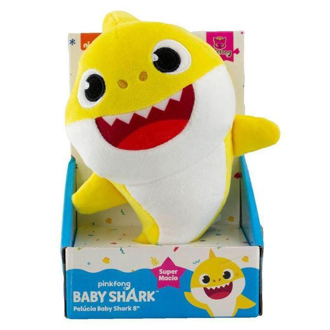 baby-shark-pelucia-amarelo-embalagem