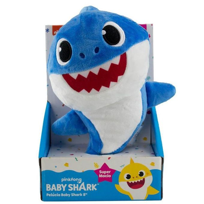 baby-shark-pelucia-azul-embalagem