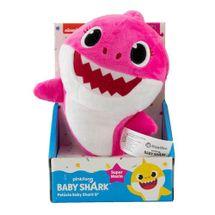 baby-shark-pelucia-rosa-embalagem