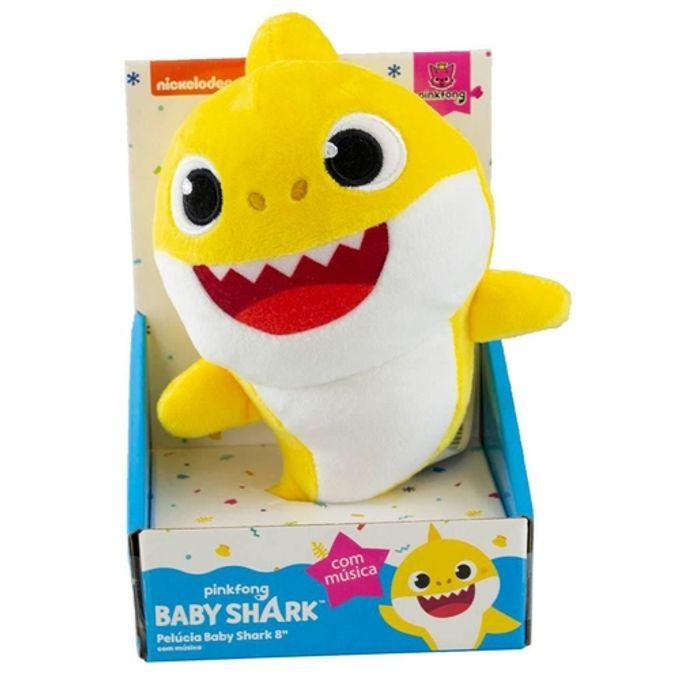 baby-shark-pelucia-musical-amarelo-embalagem