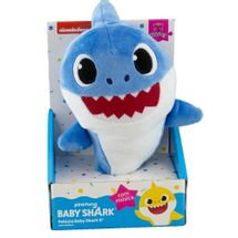baby-shark-pelucia-musical-azul-embalagem