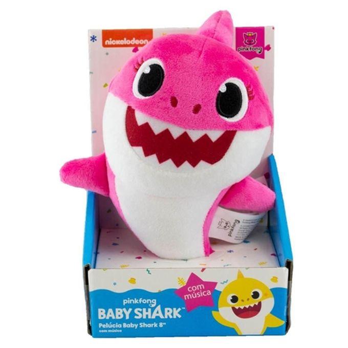 baby-shark-pelucia-musical-rosa-embalagem