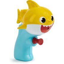 baby-shark-lanca-agua-amarelo-conteudo