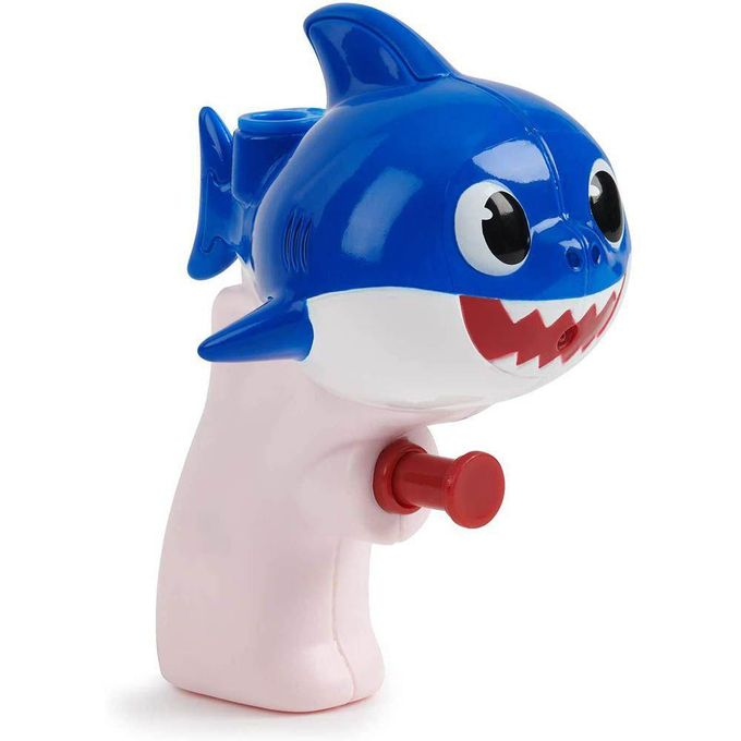 baby-shark-lanca-agua-azul-conteudo