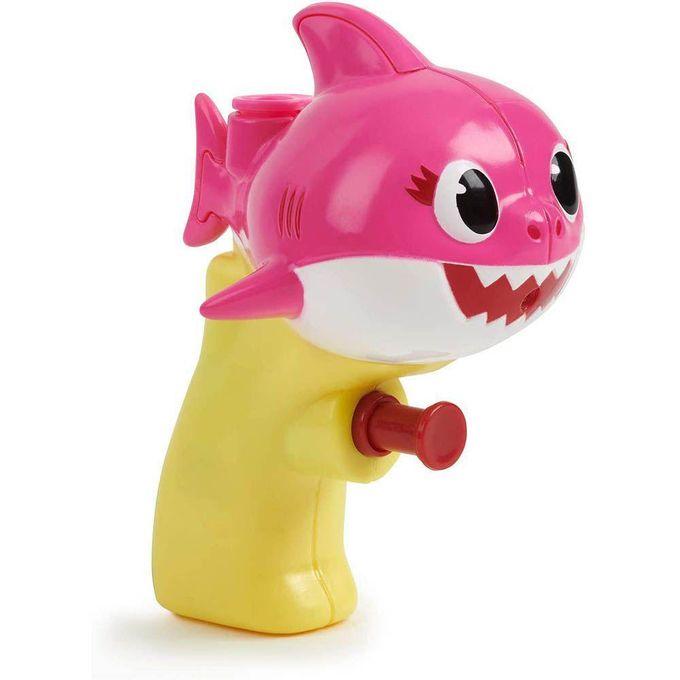 baby-shark-lanca-agua-rosa-conteudo