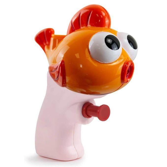baby-shark-lanca-agua-laranja-conteudo