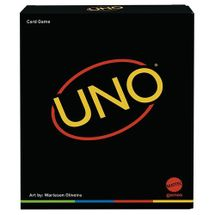 jogo-uno-minimalista-embalagem