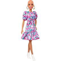 barbie-fashionistas-gyb03-conteudo