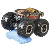 monster-trucks-gth58-conteudo