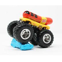 monster-trucks-gwj93-conteudo