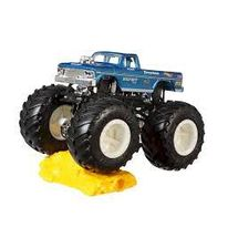monster-trucks-gwj99-conteudo
