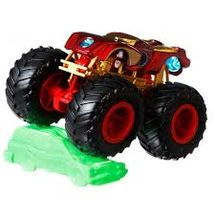 monster-trucks-gwk22-conteudo