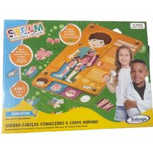 qc-steam-corpo-humano-xalingo-embalagem