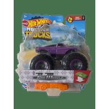 monster-trucks-gth81-embalagem