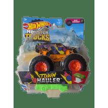 monster-trucks-gth86-embalagem