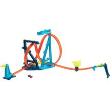 hot-wheels-kit-loops-gvg10-conteudo