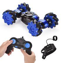 carrinho-controle-evolution-azul-conteudo