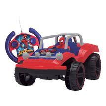 carro-controle-remoto-buggy-hero-conteudo