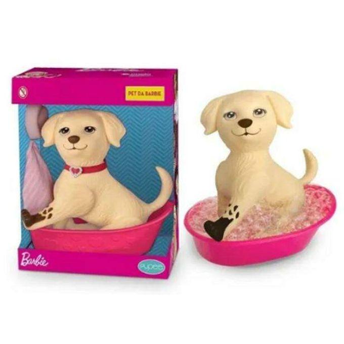 pet-barbie-taff-conteudo