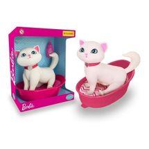 pet-barbie-blissa-conteudo