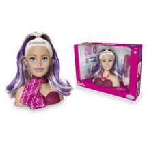 barbie-busto-conteudo