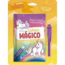 meu-diario-magico-unicornio-embalagem