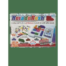 jogo-hora-do-rush-embalagem