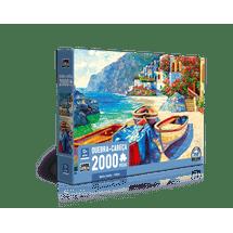 qc-2000-pecas-bella-costa-embalagem