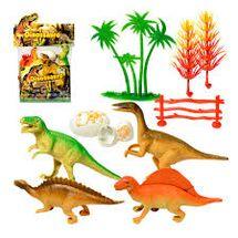 dinossauros-com-4-e-6-acessorios-conteudo