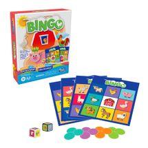 jogo-bingo-hasbro-conteudo